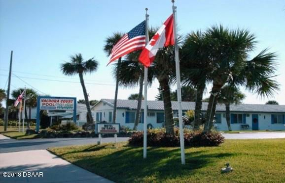 1708 S Atlantic Avenue, New Smyrna Beach, FL 32169