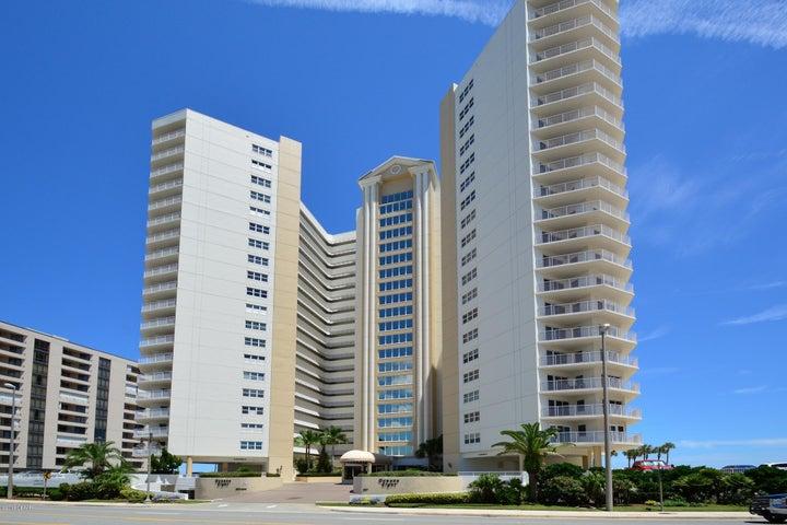 2937 S Atlantic Avenue, 704, Daytona Beach Shores, FL 32118