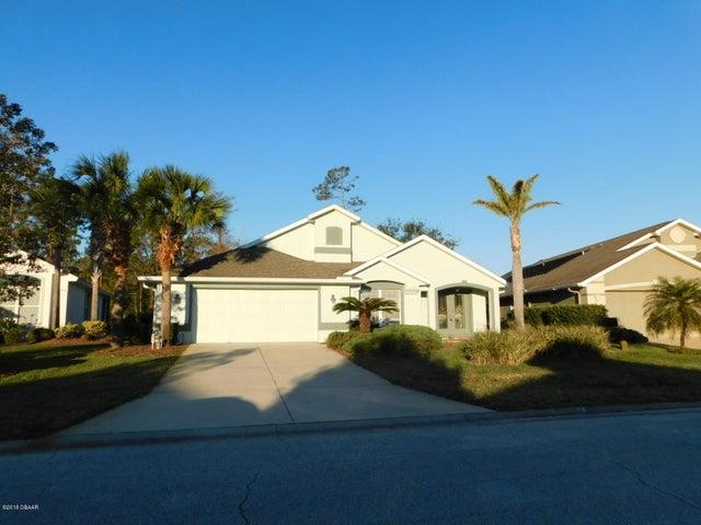 1325 Sunningdale Lane, Ormond Beach, FL 32174