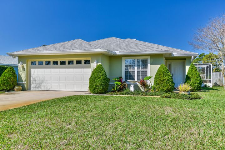 304 Sawmill Creek Court, Ormond Beach, FL 32174