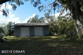 286 S US Hwy 1, Oak Hill, FL 32759