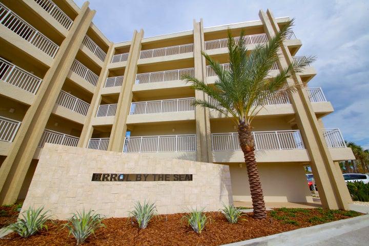 4501 S Atlantic Avenue, 4130, New Smyrna Beach, FL 32169