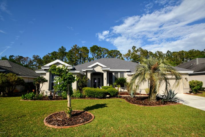 36 Gale Lane, Ormond Beach, FL 32174