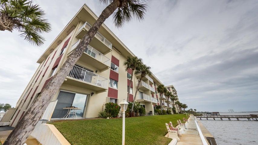 2711 N Halifax Avenue, 465, Daytona Beach, FL 32118