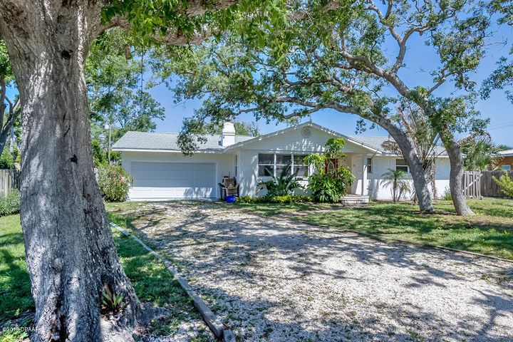 31 Riverwood Drive, Ormond Beach, FL 32176