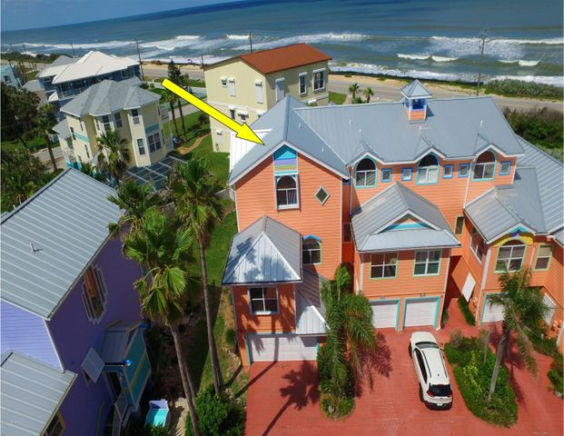 3000 Ocean Shore Boulevard, 10, Ormond Beach, FL 32176