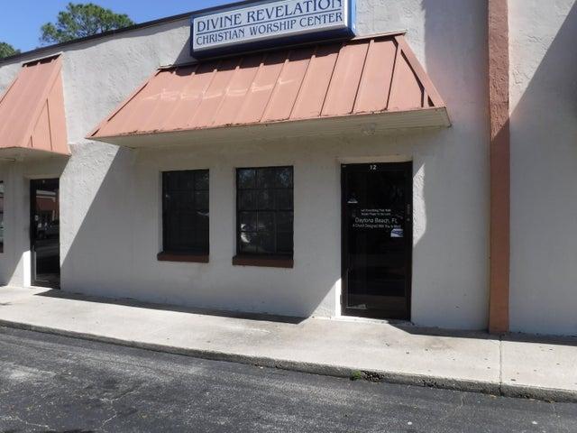 1301 Beville Rd, 12, Daytona Beach, FL 32119