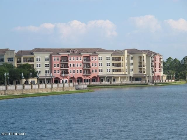424 Luna Bella Lane, R, New Smyrna Beach, FL 32168