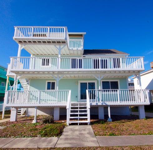 6330 S Atlantic Avenue, New Smyrna Beach, FL 32169