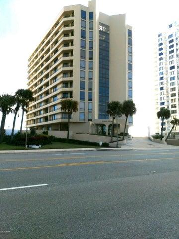 3023 S Atlantic Avenue, 7050, Daytona Beach Shores, FL 32118