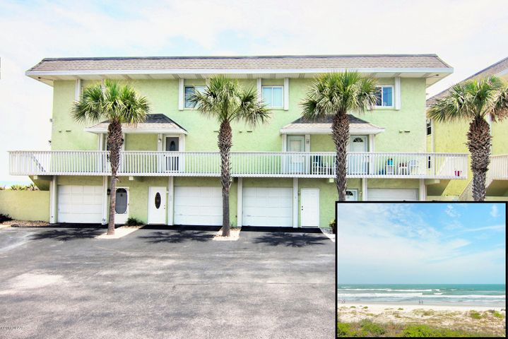 4793 S Atlantic Avenue, 11, Ponce Inlet, FL 32127