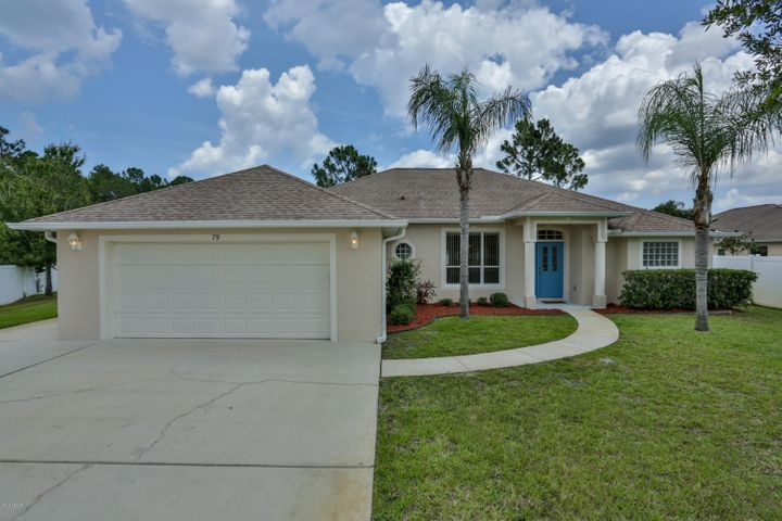 79 Saddlers Run, Ormond Beach, FL 32174