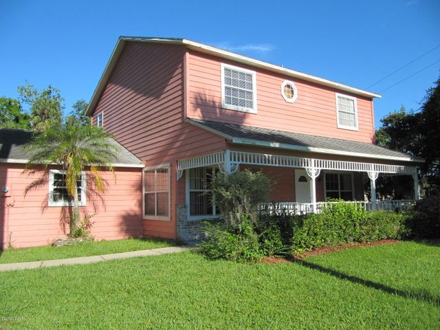 52 S Center Street, Ormond Beach, FL 32174