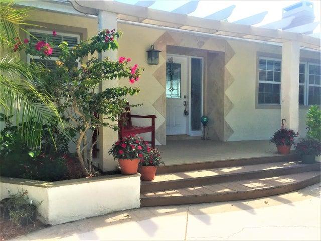754 John Anderson Drive, Ormond Beach, FL 32176