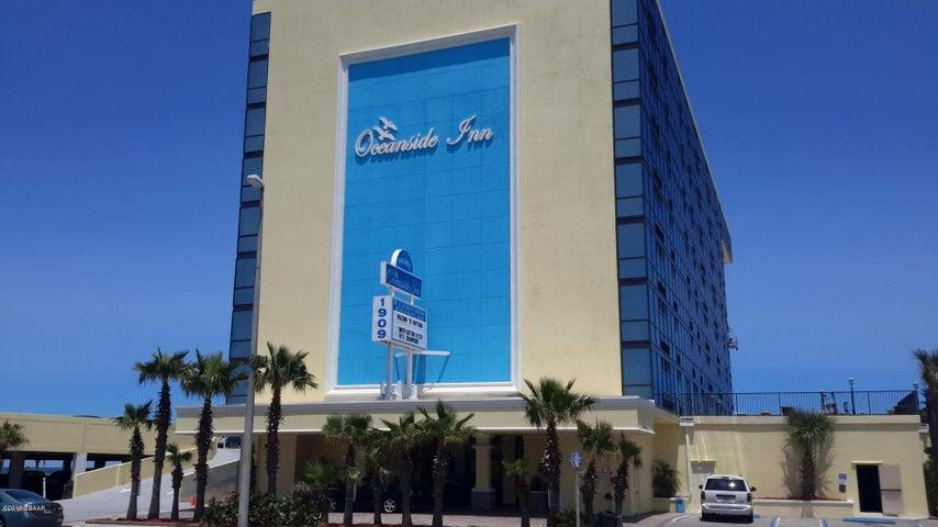 1909 S Atlantic Avenue, 314, Daytona Beach Shores, FL 32118