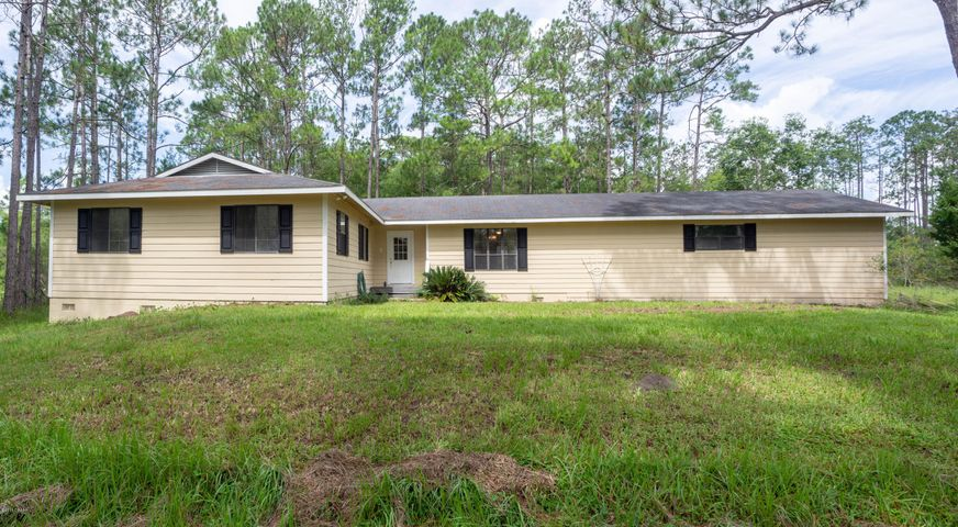 269 Pine Woods Road, Ormond Beach, FL 32174