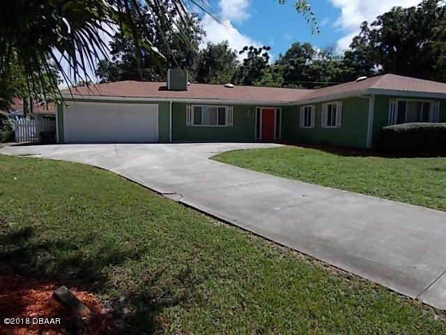 906 Quail Run, Ormond Beach, FL 32174