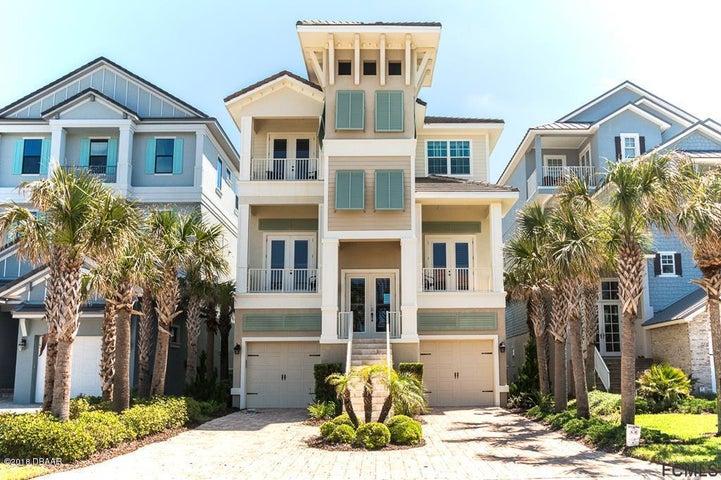 530 Cinnamon Beach Lane, Palm Coast, FL 32137