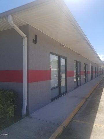 4601 Moody Boulevard, J1-5, Bunnell, FL 32110