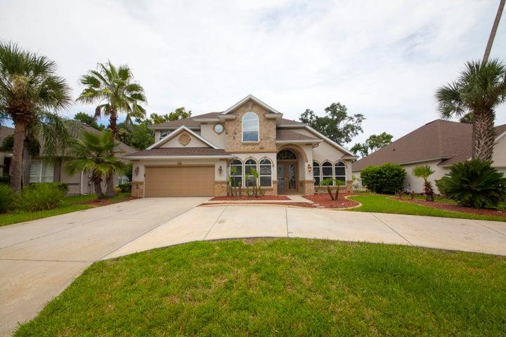 7 Lionshead Drive, Ormond Beach, FL 32174