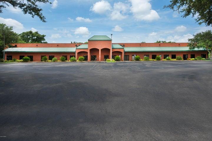 1440 N Nova Road, 304, Holly Hill, FL 32117