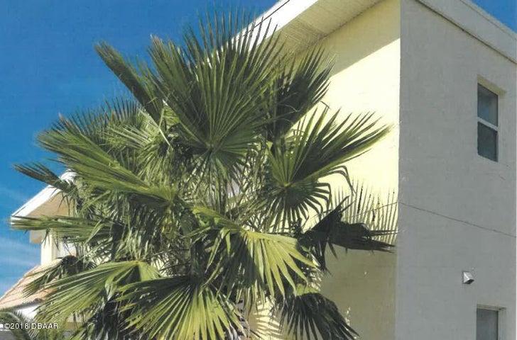 000 Confidential Rd, Daytona Beach, FL 32118