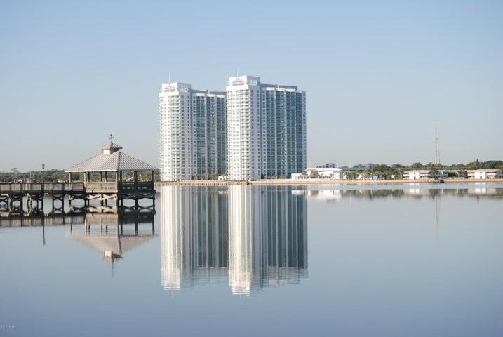 Luxury Florida Living
