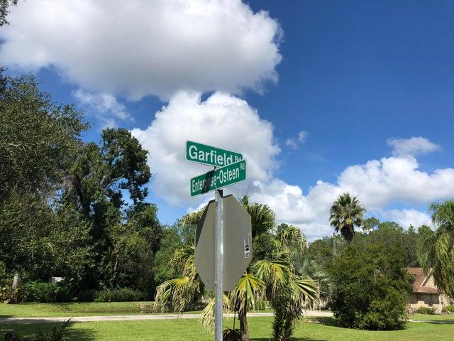 0 Stillbrook Trail, Deltona, FL 32725