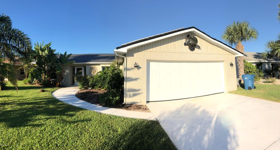 10 W Sea Harbor Drive, Ormond Beach, FL 32176
