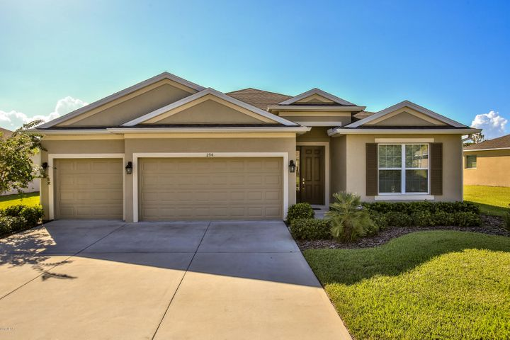 294 River Vale Lane, Ormond Beach, FL 32174