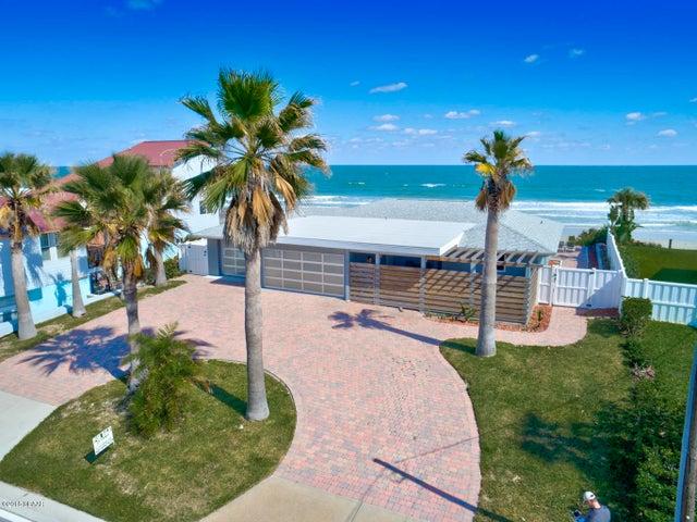 4115 S Atlantic Avenue, Wilbur-by-the-Sea, FL 32127