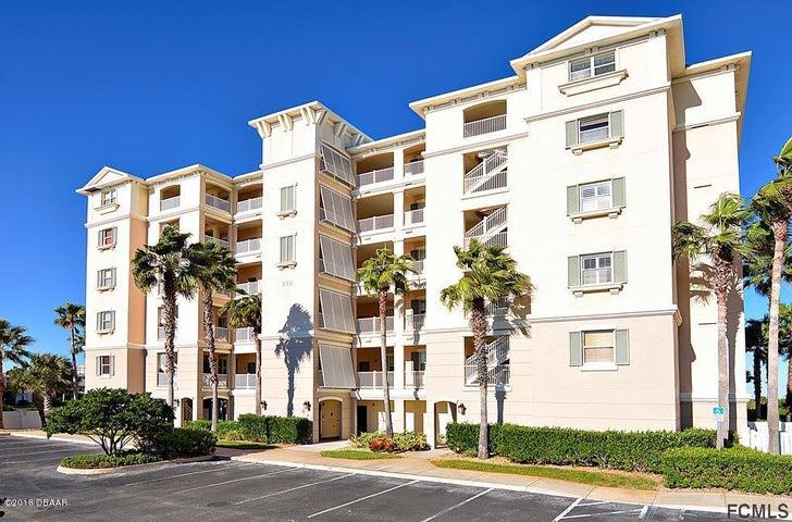 200 Cinnamon Beach Way, 163, Palm Coast, FL 32137
