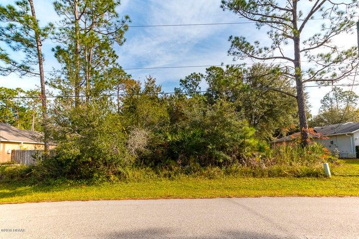 40 Lloyd Trail, Palm Coast, FL 32164