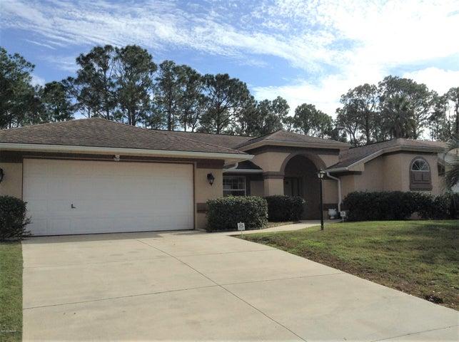 80 Brookside Lane, Palm Coast, FL 32137