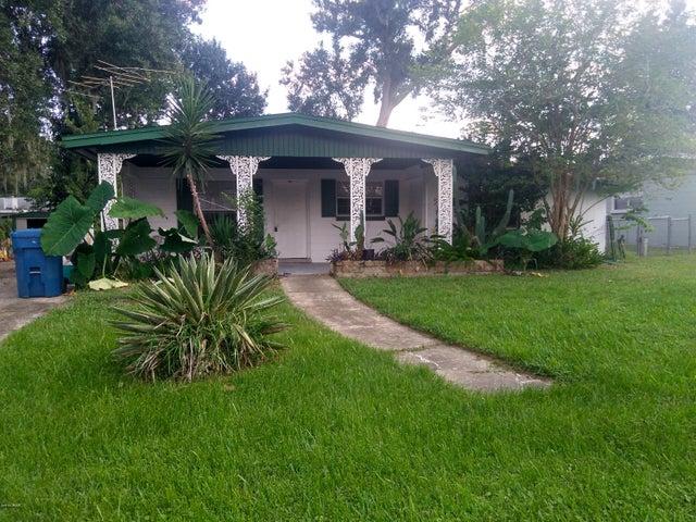 1155 Oakview Drive, Daytona Beach, FL 32117
