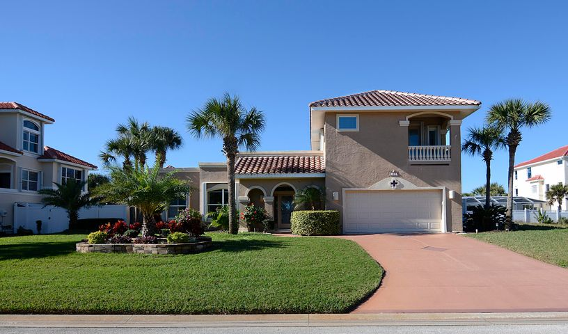 169 Coquina Key Drive, Ormond Beach, FL 32176