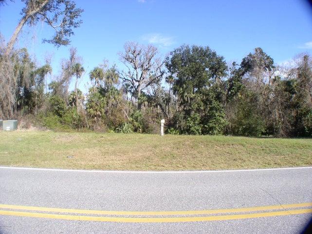 2604 E Spruce Creek Boulevard, Port Orange, FL 32128