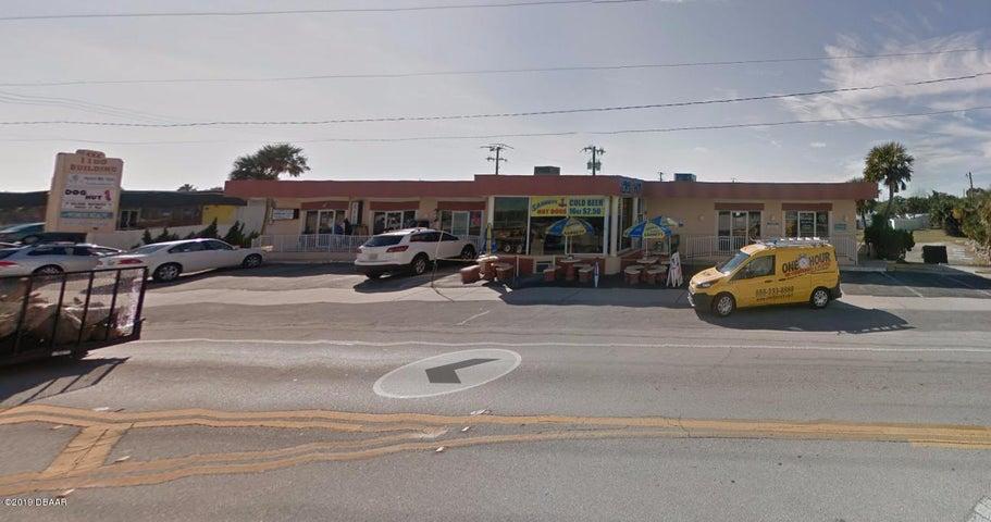 1100 Ocean Shore Boulevard, 5, Ormond Beach, FL 32176