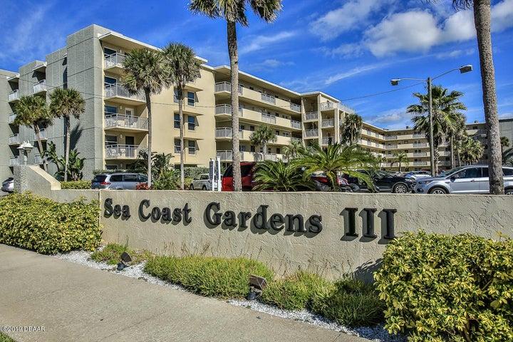 4153 S Atlantic Avenue, 5130, New Smyrna Beach, FL 32169