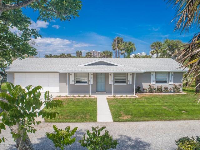 2 Carter Terrace, Daytona Beach, FL 32118
