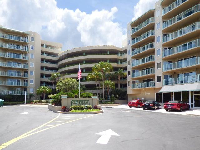 4 Oceans West Boulevard, 104D, Daytona Beach Shores, FL 32118