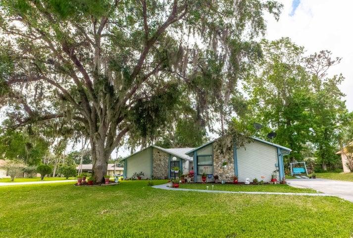 1 Blaketon Court, Palm Coast, FL 32137