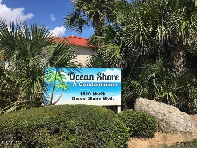 1510 Ocean Shore Boulevard, 4090, Ormond Beach, FL 32176