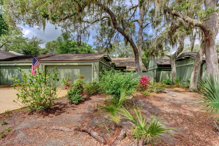 123 Timberline Trail, Ormond Beach, FL 32174