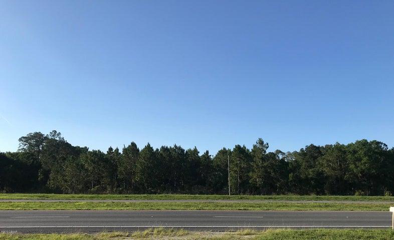 3735 State Road 44, New Smyrna Beach, FL 32168