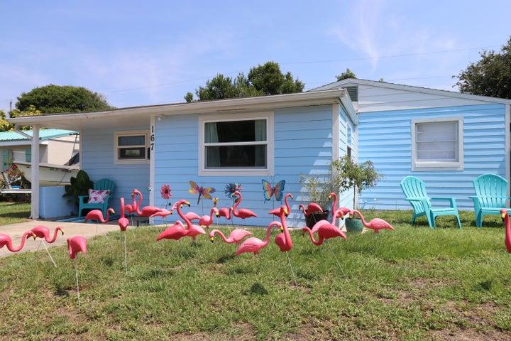 167 Roberta Road, Ormond Beach, FL 32176