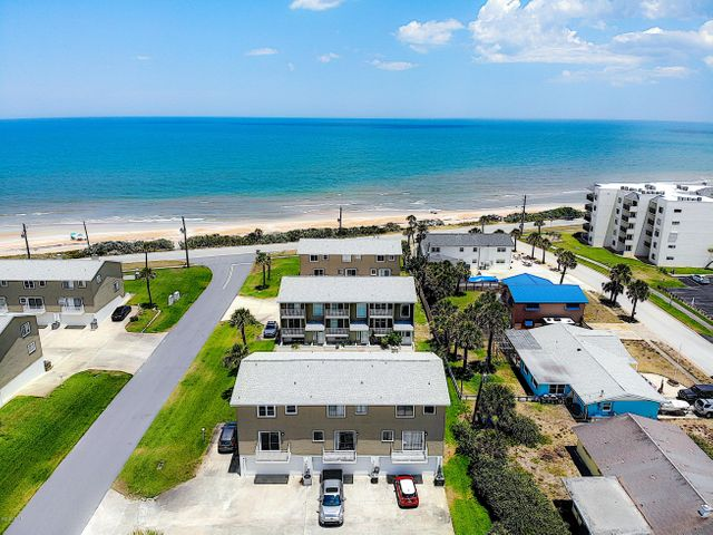 2898 Ocean Shore Boulevard, 602, Ormond Beach, FL 32176