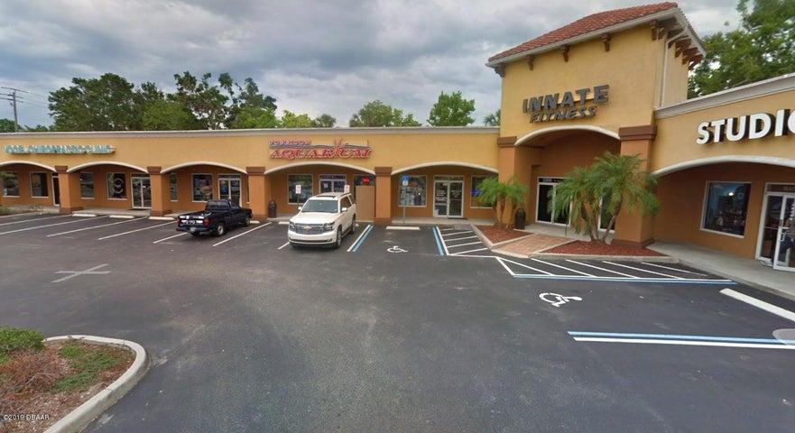 1780 S Nova Road, 5, South Daytona, FL 32119