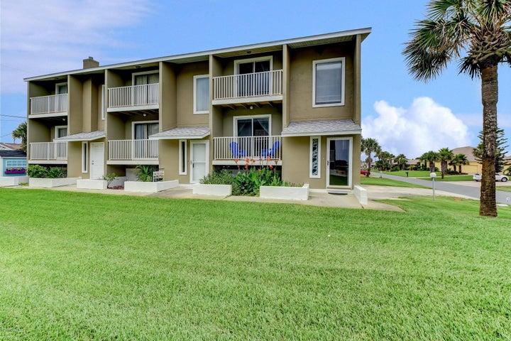 2898 Ocean Shore Boulevard, 6010, Ormond Beach, FL 32176