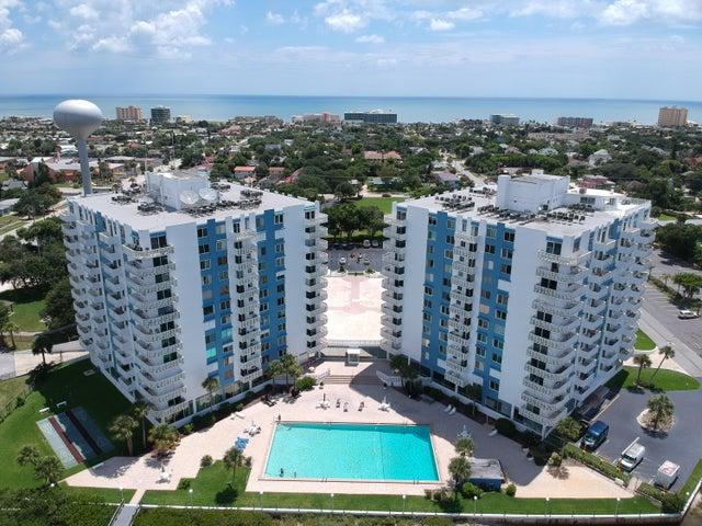 935 N Halifax Avenue, 901, Daytona Beach, FL 32118